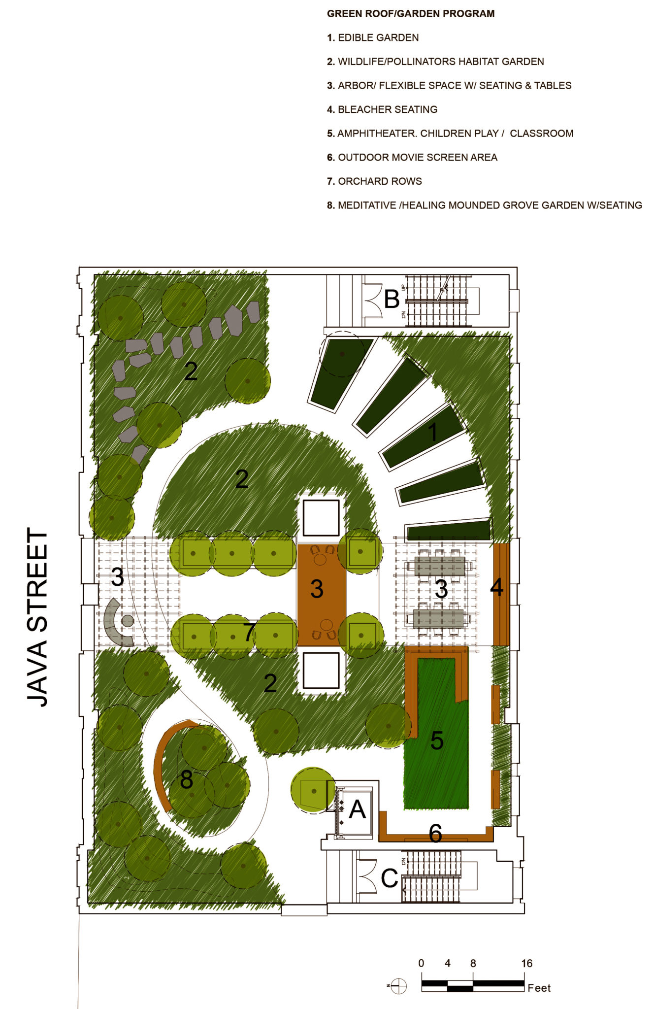 PSC GREENROOF CONCEPTUAL PLAN & REFERENCES-3