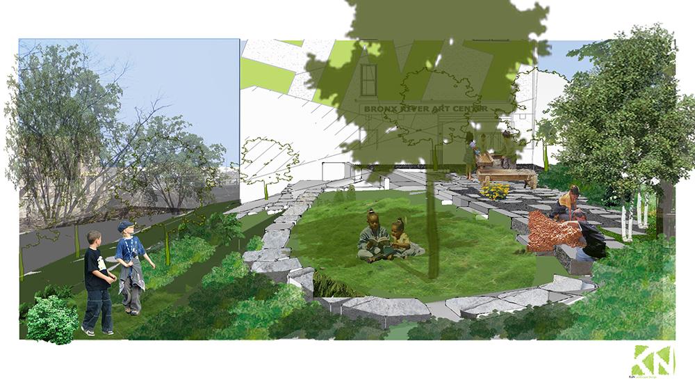 site_model_green1