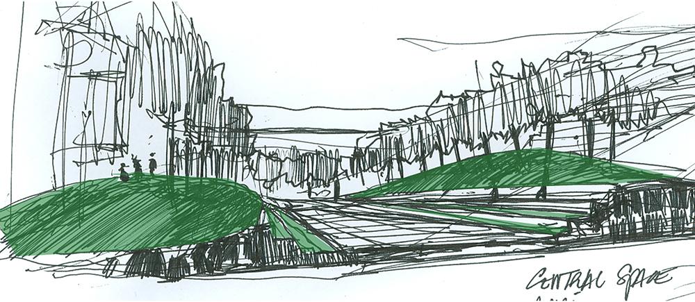 vue-centralspace-matt1_cropped