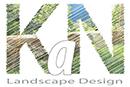 kan-logo-copy