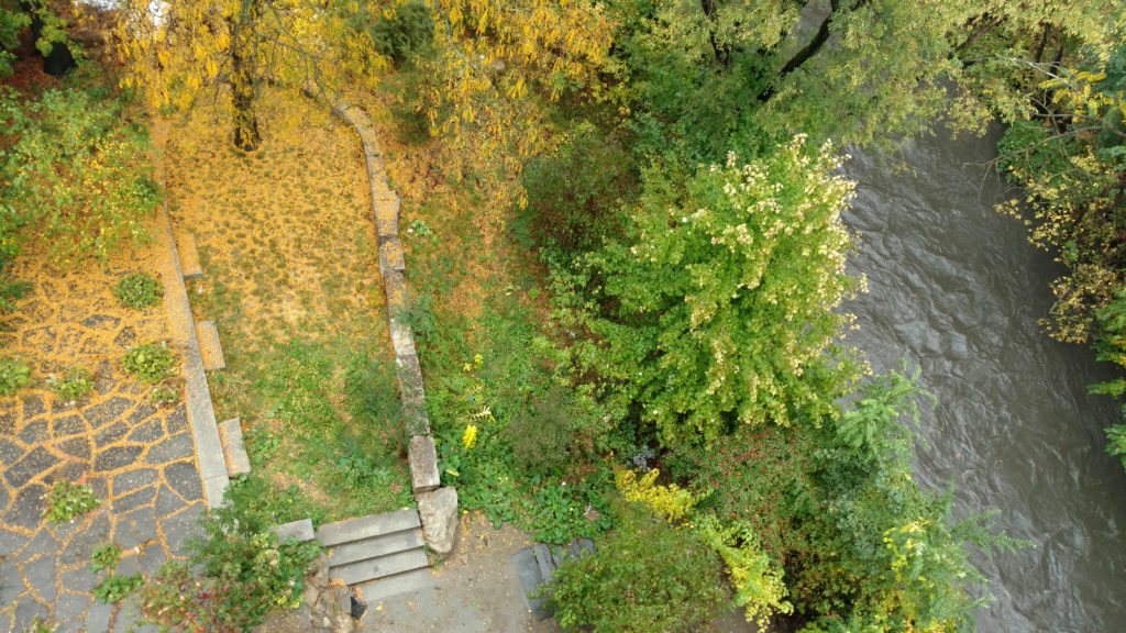 garden-bird-eye-view-1024x576